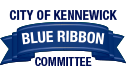 City of Kennewick Blue Ribbon Committee
